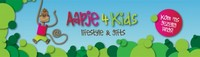 links_aapje4kids