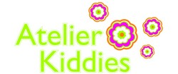 links_atelierkiddies