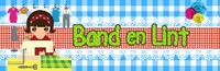 links_bandenlint