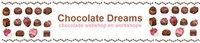 links_chocolatedreams