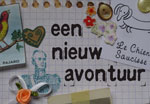 links_eennieuwavontuur