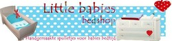 links_littlebabiesbedshop