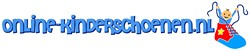 links_online-kinderschoenen