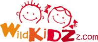 links_wildkidzz
